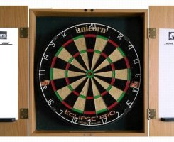 Комплект для дартса Unicorn World Champions Darts Centre