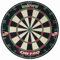Мишень Unicorn DartBoard 180
